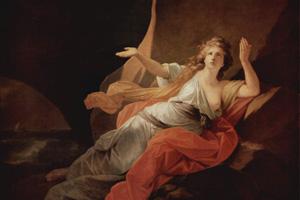 Purcell-Didon-et-Enee-Ah-Belinda.jpg