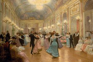 Schubert-Valse-n1-D-365.jpg
