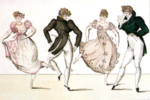 Traditional-Contredanse.jpg