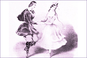 Traditional-Down-bow-Polka.jpg