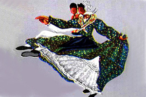 Traditional-Folk-Dance.jpg