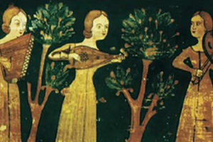 Traditional-Sicilian-Chorale.jpg