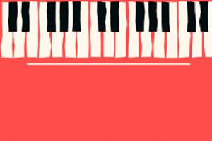 Arnold-Schonberg-6-Little-Piano-Pieces-Opus-19-I-Leicht-zart.jpg