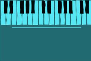 Arnold-Schonberg-6-Little-Piano-Pieces-Opus-19-III-Sehr-langsam.jpg
