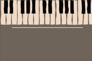 Arnold-Schonberg-6-Little-Piano-Pieces-Opus-19-IV-Rasch-aber-leicht.jpg