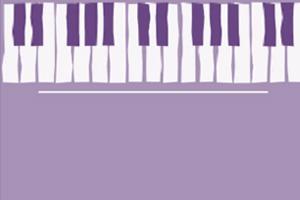 Arnold-Schonberg-6-Little-Piano-Pieces-Opus-19-VI-Sehr-langsam.jpg