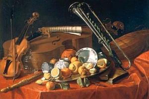Bach-Flute-Sonata-in-G-Minor-BWV-1020.jpg