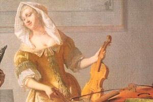 Bach-Violin-Concerto-in-E-major-BWV-1042.jpg