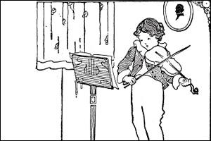 Charles-Dancla-6-Petits-Solos-de-Concerto-Opus-141-n1.jpg