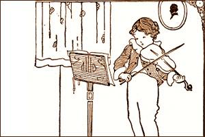 Charles-Dancla-6-Petits-Solos-de-Concerto-Opus-141-n4.jpg