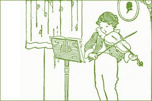 Charles-Dancla-6-Petits-Solos-de-Concerto-Opus-141-n6.jpg