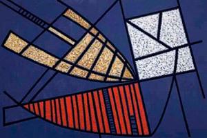 Frederic-Rzewski-The-Cotton-Mill-Blues.jpg