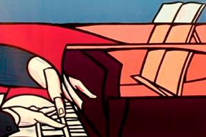 Gerald-Martin-Whistling-the-Blues.jpg