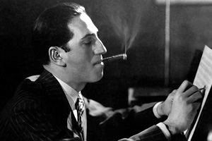 Gershwin-Fascinating-Rythm.jpg