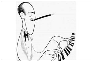 Gershwin-I-Got-Rhythm2.jpg