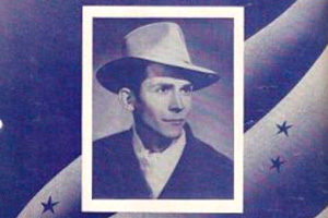Irving-Mills-Cliff-Friend-Lovesick-Blues.jpg