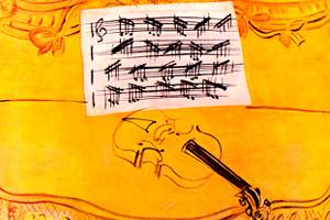 Kuchler-Concertino-en-re-majeur.jpg