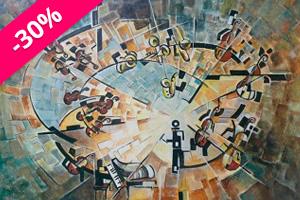 Les-plus-beaux-concertos-pour-piano-Intermediaire-Difficile-Volume-2-sale.jpg