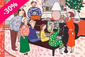 Les-plus-beaux-quatre-mains-pour-piano-Facile-Intermediaire-Volume-1-b-sale.jpg