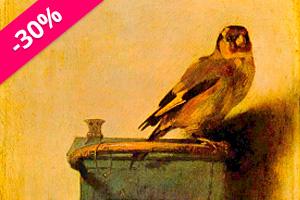 Les-plus-belles-musiques-baroques-pour-piano-difficile-vol-1-sale.jpg