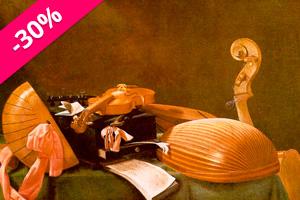 Les-plus-belles-musiques-baroques-pour-piano-intermediaire-difficile-vol-1-sale.jpg