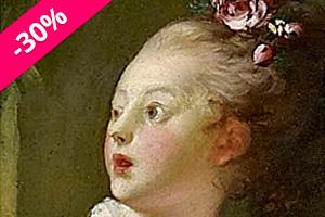 Mozart-Sonate-pour-piano-n2-sale.jpg