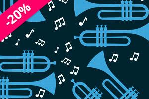 Pfammatter-Petits-duos-pour-trompettes-Debutant-Vol1-sale.jpg