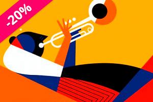 Pfammatter-Petits-duos-pour-trompettes-Tres-facile-Vol1-sale.jpg