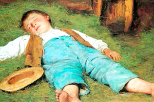 Piotr-Ilitch-Tchaikovsky-Children-s-Album-Opus-39-Children-s-Album-Opus-39-No-21-Sweet-Dreams.jpg