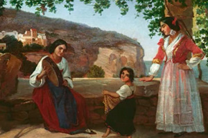 Piotr-Ilitch-Tchaikovsky-Children-s-Album-Opus-39-Children-s-Album-Opus-39-No18-Neapolitan-Song.jpg
