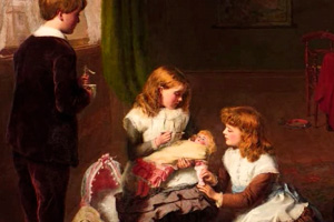 Piotr-Ilitch-Tchaikovsky-Children-s-Album-Opus-39-Children-s-Album-Opus-39-No6-The-Sick-Doll.jpg
