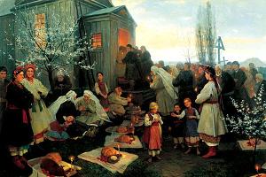 Piotr-Ilitch-Tchaikovsky-Children-s-Album-Opus-39-No1-Morning-Prayer.jpg