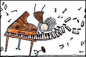 Piotr-Ilitch-Tchaikovsky-Children-s-Album-Opus-39.jpg