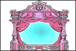 Robert-Schumann-Album-for-the-Young-Opus-68-Book-II-No-25-Nachklange-aus-dem-Theater.jpg