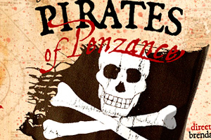 Sullivan-The-Pirates-of-Penzance.jpg
