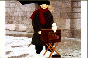 Tchaikovsky-Album-pour-enfants-Opus-39.jpg