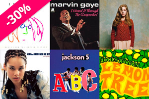 The-Greatest-Hits-of-Pop-Rock-Music-for-Piano-Advanced-Vol-1-sale.jpg