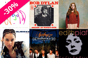 The-Greatest-Hits-of-Pop-Rock-Music-for-Piano-Easy-Vol-1-sale.jpg