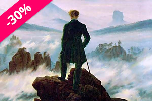 The-Most-Beautiful-Romantic-Melodies-for-Cello-Easy-Intermediate-Vol-1-sale.jpg
