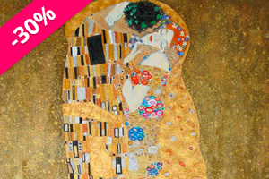 The-Most-Beautiful-Romantic-Melodies-for-Cello-Easy-Vol-1-sale.jpg