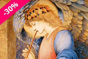 The-Most-Beautiful-Romantic-Melodies-for-Trumpet-Intermediate-Vol-1-sale.jpg
