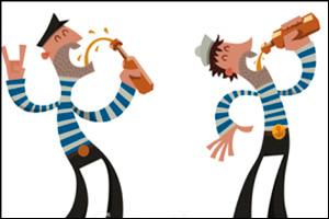 Traditional-The-Drunken-Sailor.jpg