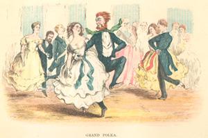 Traditionnel-Rheinlander-Polka.jpg
