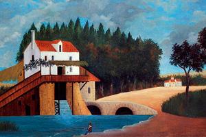 Volkmann-The-Mill.jpg