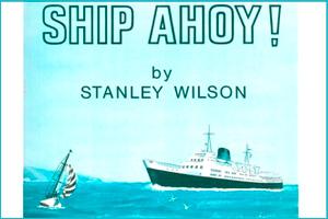 Wilson-Ship-Ahoy.jpg