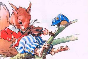 Bundle-Dix-petits-morceaux-pour-apprendre-le-violon-niveau-tres-facile-Vol1.jpg