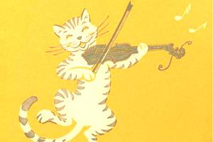 Bundle-Dix-petits-morceaux-pour-apprendre-le-violon.jpg