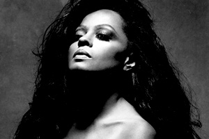 Diana-Ross-Upside-Downnn.jpg