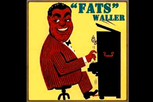 Fats-Waller-Ain-t-Misbehaving.jpg