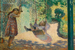 Georges-Bizet-Jeux-d-enfants-Opus-22-No-1.jpg